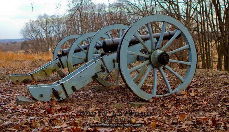 Valley Forge-44