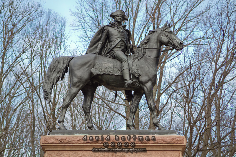 Valley Forge-27