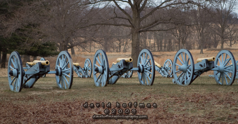 Valley Forge-50