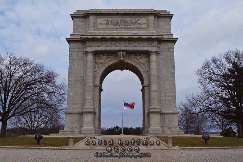 Valley Forge-2