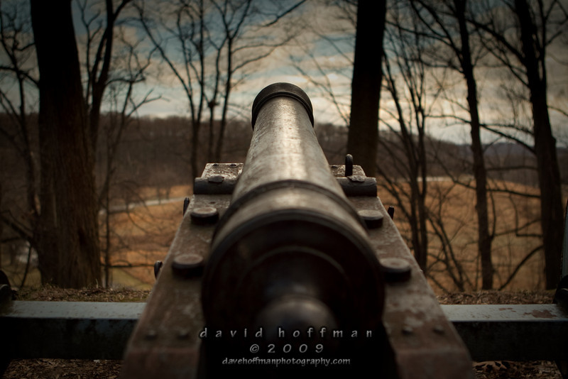 Valley Forge-43