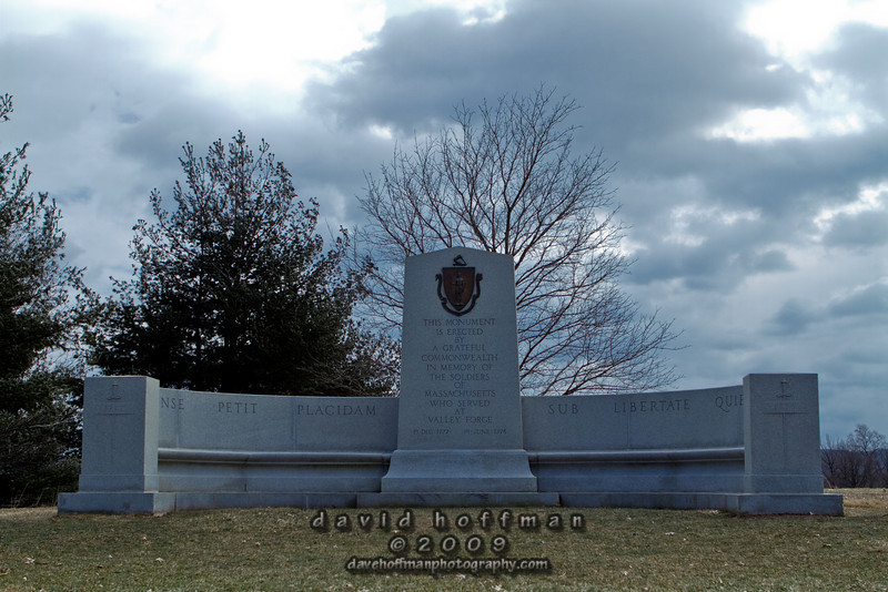 Valley Forge-6