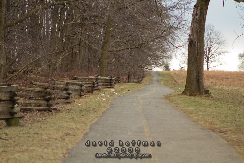 Valley Forge-19
