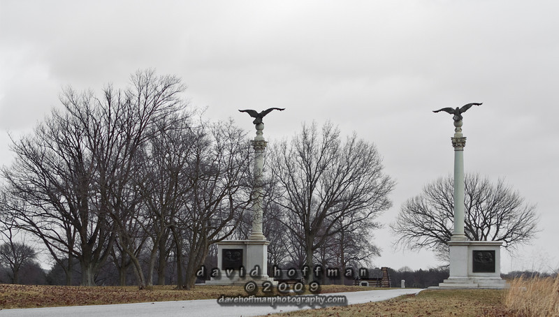 Valley Forge-11