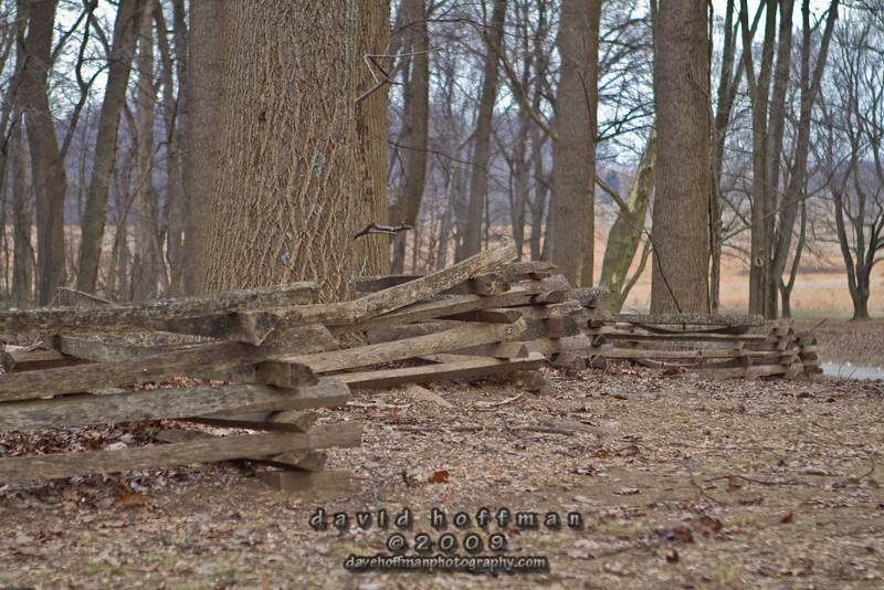 Valley Forge-10