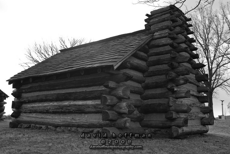 Valley Forge-15