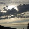 Grey skies of fall /09.