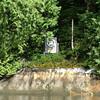 Park portal in Sept 04
