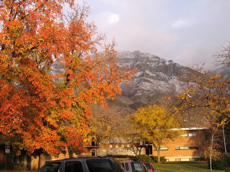 Ridiculously_Beautiful_Fall_Day_5749.JPG