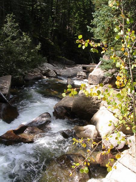 river 4 jpg