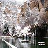 Hanging Lake 2008 142