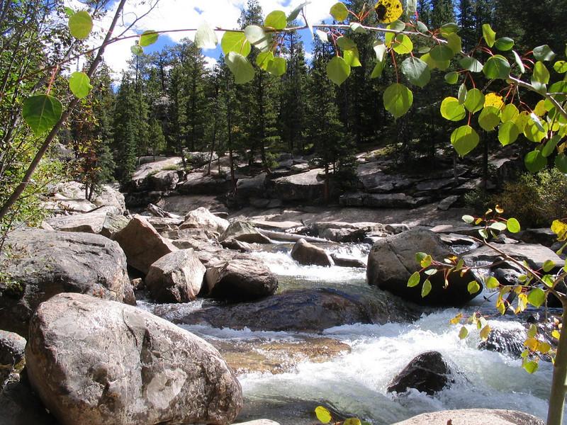 river 3 jpg