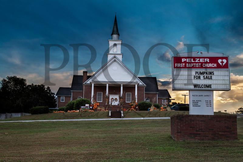 CHURCH_IMG_0610-2(flat2)