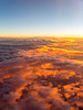 AirplaneSunset140