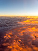 AirplaneSunset138
