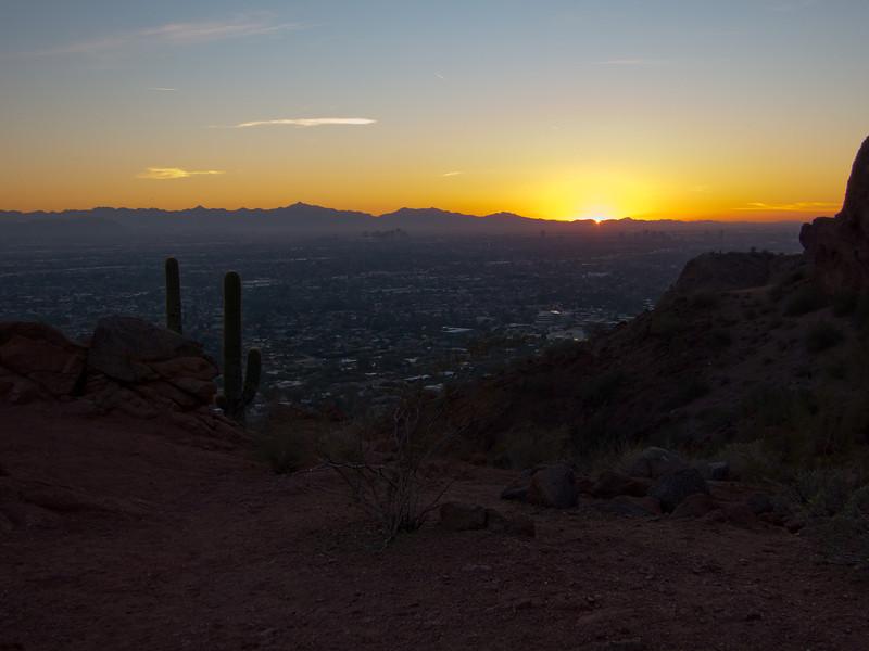 ArizonaSunset10