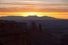 CanyonlandsSunrise2