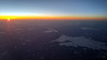 AirplaneSunset147