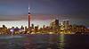 TorontoSunset67
