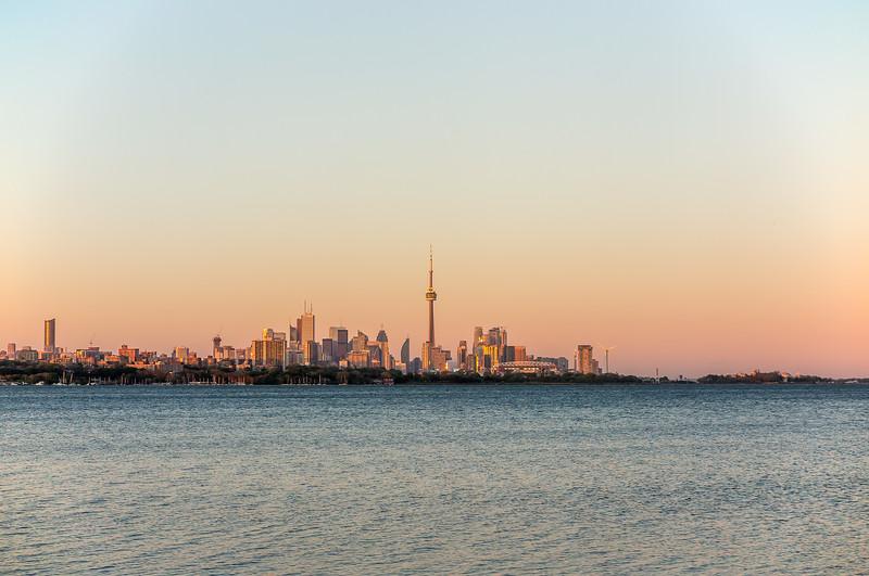 TorontoSunset75