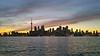 TorontoSunset57