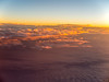 AirplaneSunset144