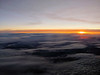 AirplaneSunset208