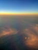 AirplaneSunset121