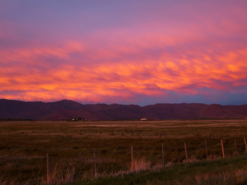 IdahoSunset36