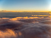 AirplaneSunset130