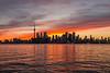 TorontoSunset51