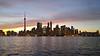 TorontoSunset62