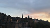EdinburghSunset5