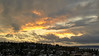 EverettSunset2