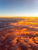 AirplaneSunset139
