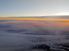 AirplaneSunset207