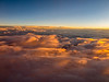 AirplaneSunset127