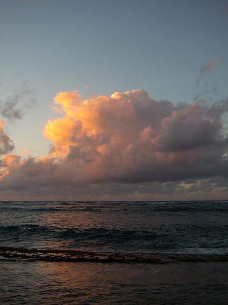 HawaiiSunrise5