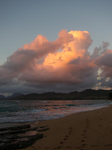 HawaiiSunrise3