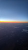 AirplaneSunset145
