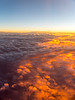 AirplaneSunset137