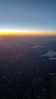 AirplaneSunset146