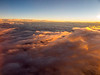 AirplaneSunset128