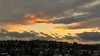 EverettSunset3