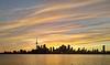 TorontoSunset15