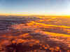 AirplaneSunset141