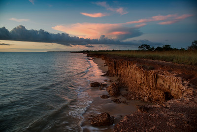 Dundee Beach NT
