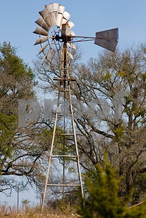 Windmill_6836