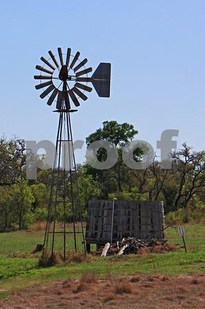 windmill_7610