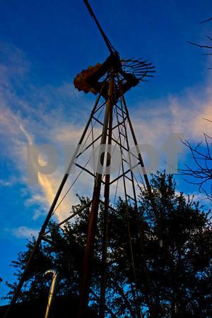 windmill-Gruene_7001